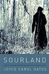 Sourland | Oates, Joyce Carol | Signed First Edition Book