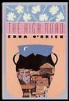 O'Brien, Edna | High Road, The | Signed First Edition Book