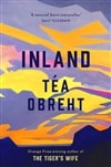 Obreht, Tea | Inland | Signed UK First Edition Copy