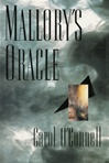 Mallory's Oracle | O'Connell, Carol | Signed First Edition Book