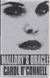 Mallory's Oracle | O'Connell, Carol | Signed First Edition UK Book