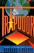 Trapdoor | O'Keefe, Bernard J. | First Edition Book