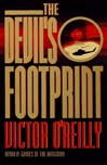 O'Reilly, Victor - Devil's Footprint, The (Signed First)
