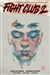 Fight Club 2 by Chuck Palahniuk | Signed First Edition Book
