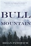 Bull Mountain | Panowich, Brian | Signed First Edition Book