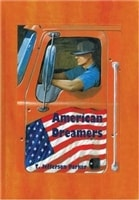 American Dreamers by T. Jefferson Parker