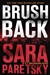 Brush Back | Paretsky, Sara | Signed First Edition Book