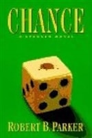 Chance | Parker, Robert B. | Signed First Edition Book