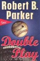 Double Play | Parker, Robert B. | Signed First Edition Book