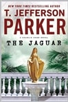 Jaguar, The | Parker, T. Jefferson | Signed First Edition Book