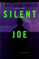 Silent Joe | Parker, T. Jefferson | Signed First Edition Book