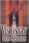 Passman, Don | Visionary, The | Signed First Edition Book