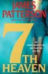 7th Heaven | Patterson, James & Paetro, Maxine | Double-Signed 1st Edition