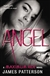 Angel | Patterson, James | Signed First Edition Book