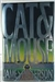 Cat & Mouse | Patterson, James | Signed First Edition Book