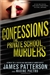 Confessions: The Private School Murders | Patterson, James & Paetro, Maxine | Double-Signed 1st Edition