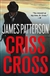 Patterson, James | Criss Cross | First Edition Book