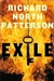 Exile | Patterson, Richard North | Signed First Edition Book