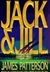 Jack & Jill | Patterson, James | Signed First Edition Book
