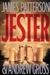 Jester, The | Patterson, James & Gross, Andrew | Double-Signed 1st Edition