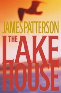 Lake House, The | Patterson, James | Signed First Edition Book