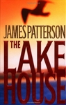 Patterson, James - Lake House, The (Signed First Edition)
