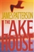 Lake House, The | Patterson, James | First Edition Book