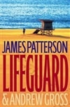 Lifeguard | Patterson, James | Signed First Edition Book