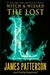 Lost, The | Patterson, James | Signed First Edition Book