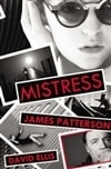 Patterson, James & Ellis, David - Mistress (Signed First Edition)