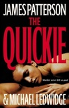 Quickie, The | Patterson, James | Signed First Edition Book
