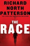 Patterson, Richard North - Race, The (Signed First Edition)