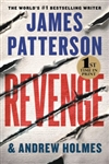 Revenge | Patterson, James | First Edition Book