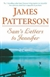 Sam's Letters to Jennifer | Patterson, James | Signed First Edition UK Book