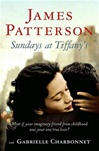 Sundays at Tiffany's | Patterson, James | Signed First Edition Book
