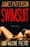 Swimsuit | Patterson, James & Paetro, Maxine | Double-Signed 1st Edition