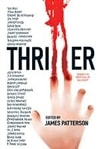 Thriller | Patterson, James (Editor) | Signed First Edition Book