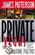 Private: Vegas | Patterson, James & Paetro, Maxine | First Edition Book