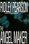 Angel Maker, The | Pearson, Ridley | Signed First Edition Book