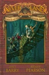 Neverland: Cave of the Dark Wind | Pearson, Ridley & Barry, Dave | Double-Signed 1st Edition