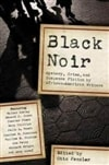 Black Noir | Penzler, Otto (Editor) | First Edition Book