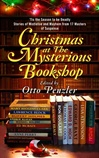 Christmas at the Mysterious Bookshop | Penzler, Otto (Editor) | First Edition Book