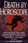 Death By Horoscope | Perry, Anne (Editor) | Signed First Edition Book