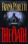 Oath, The | Peretti, Frank | First Edition Book