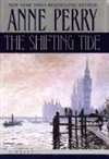 Shifting Tide | Perry, Anne | Signed First Edition Book