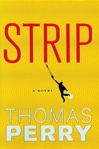 Strip | Perry, Thomas | Signed First Edition Book