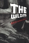 Wilding, The | Percy, Benjamin | Signed First Edition Book