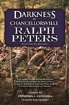 Peters, Ralph | Darkness at Chancellorsville | Signed First Edition Copy