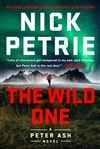 Petrie, Nick | Wild One, The | Signed First Edition Copy