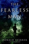 Pfarrer, Donald - Fearless Man, The (First Edition)